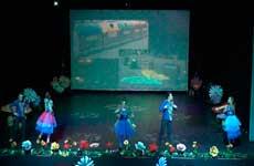 concierto_1