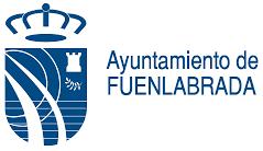 logo_fuenlabrada