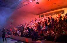 concierto_3